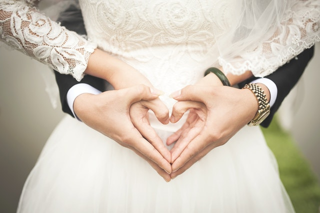 Everything You Need to Know About the Marriage Visa